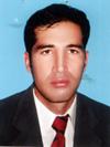 Nasar Ali