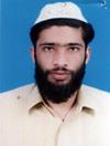 Riaz Ahmad