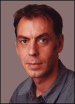 Jean Hervé Bradol