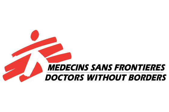 Papua New Guinea MSF Calls For Access To Refugees And Asylum