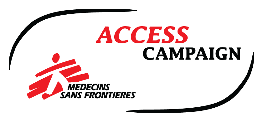 Statement By MSF On The Official Release Of Full Text Trans Pacific Partnership Trade Agreement