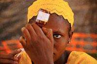 MSF to Support Roll-Out of Promising New Vaccine for Meningitis