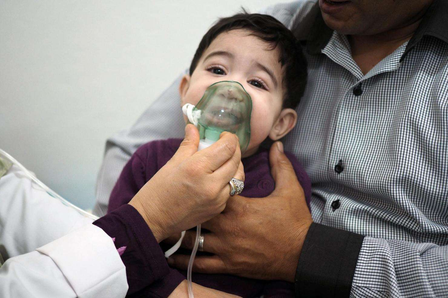 Libya: Health Systems Are Themselves in Critical Condition