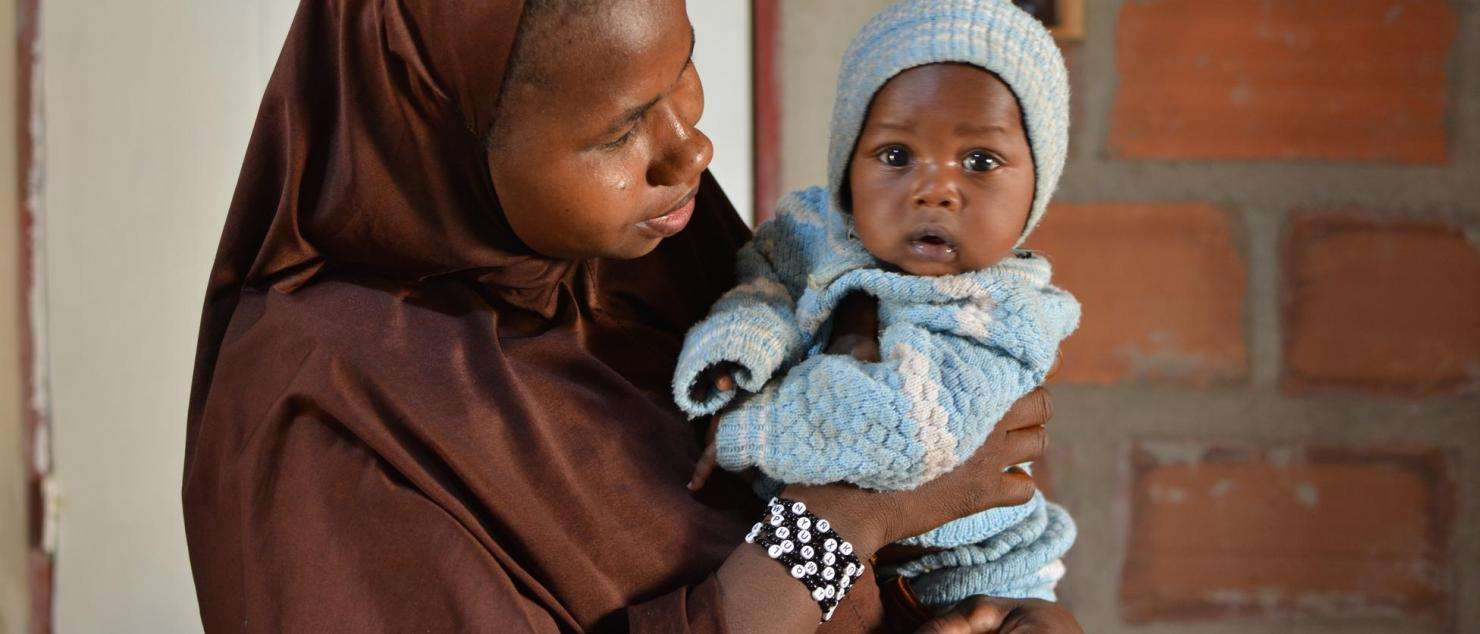 MSF: Humanitarian discount policy will increase access to rotavirus vaccines for children