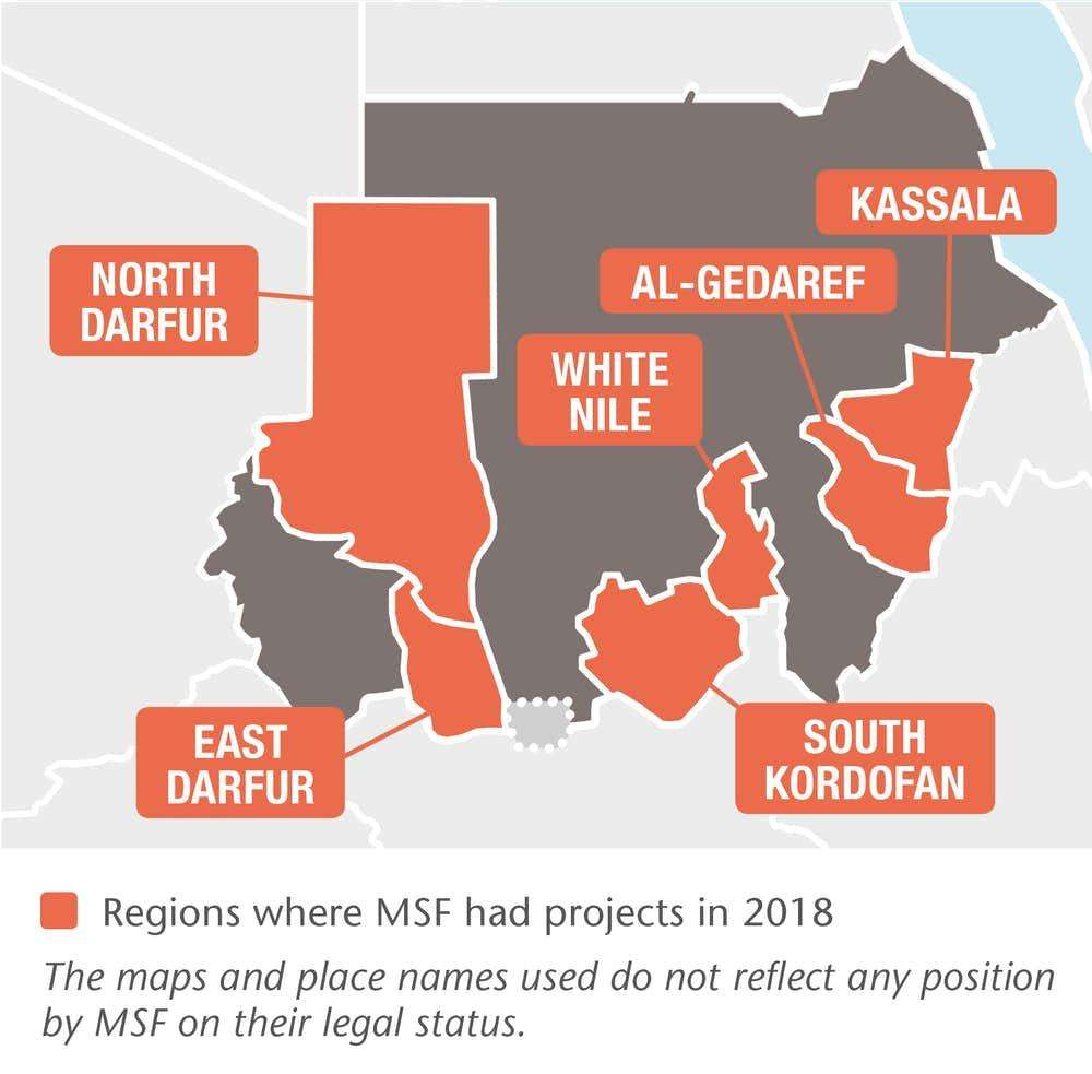 Sudan   How to Help & FAQs   Doctors Without Borders on darfur world map, afghanistan map, darfur genocide, darfur today, darfur sudan country, darfur sudan flag, darfur village, darfur tribes, south sudan, china texas map, equality alabama map, darfur on map, darfur africa map, darfur people, darfur war, darfur google, victoria falls africa map, el fasher darfur map, darfur sudan food, darfur rebels, iran map,