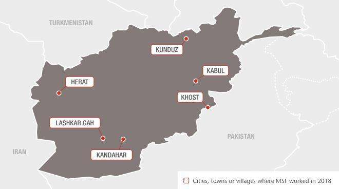 Afghanistan | How to Help & FAQs | Doctors Without Borders on afghanistan climate map, afghanistan area map, afghanistan time zone map, pakistan topographic map, afghanistan rivers map, afghanistan regional command map, afghanistan agriculture map, afghanistan elevation map, afghanistan airports map, afghanistan political map, afghanistan deserts map, afghanistan terrain map, afghanistan provinces map, afghanistan kabul city map, afghanistan continent map, bagram afghanistan map, afghanistan vegetation map, afghanistan flag map, afghanistan languages map, afghanistan culture map,