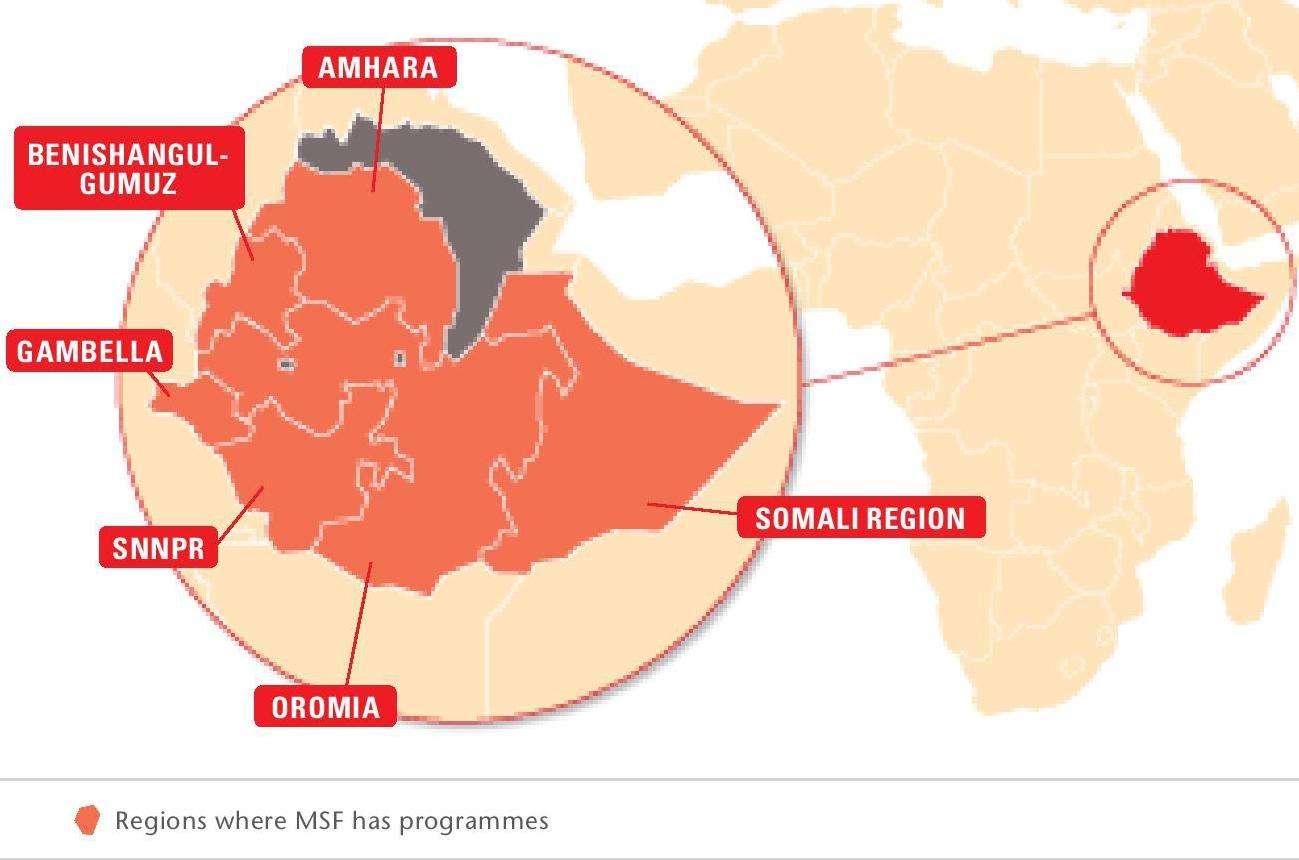 IAR-Ethiopia-map.jpg   Doctors Without Borders - USA
