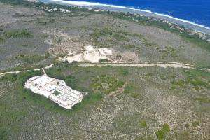 NAURU - MSF forced to end its Mental Health activities
