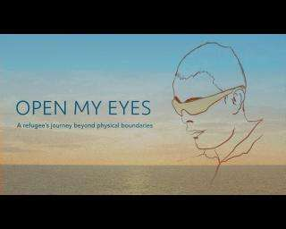 Open My Eyes | Documentary