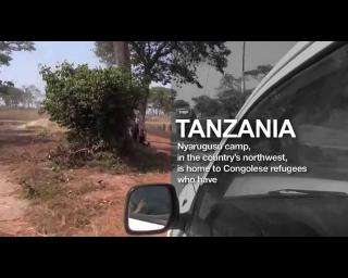 Tanzania: Cholera, a new threat to Burundian refugees