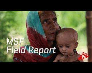 Targeting a root cause of malnutrition in Pakistan