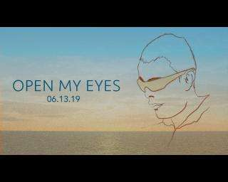 Open My Eyes | MSF Film Trailer