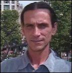 Dr. Milton Tectonidas